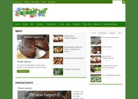 Golodniy-kot.ru thumbnail