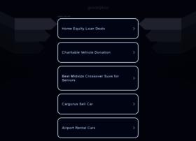 Golvar24.co thumbnail