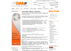 Gomopa.net thumbnail