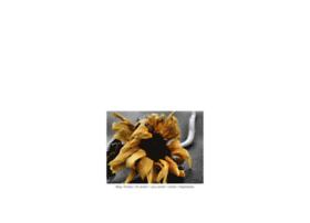 Goneflowers.de thumbnail