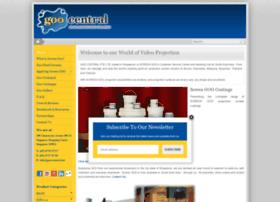 Goocentral.net thumbnail