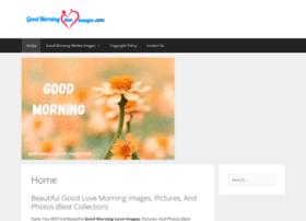 Good-morning-love-images.com thumbnail