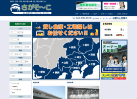 Good-rent.jp thumbnail