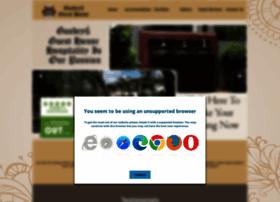 Goodeysguesthouse.co.za thumbnail