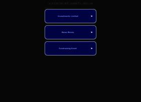 Goodforlifecharity.org.uk thumbnail