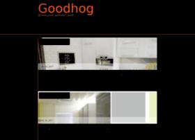 Goodhog.net thumbnail