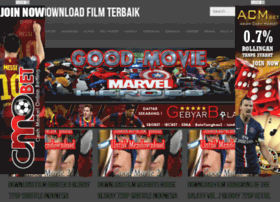 Goodmovie21.co thumbnail