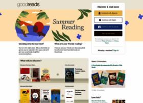 Goodreads.com thumbnail