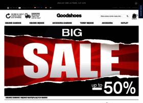 Goodshoes.pl thumbnail