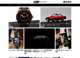 Goodspress.jp thumbnail