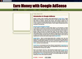 Google-adsense-earn.blogspot.in thumbnail