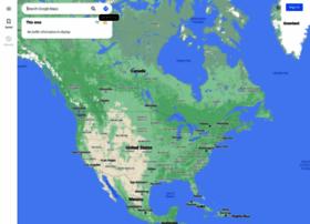 Googlemaps.de thumbnail
