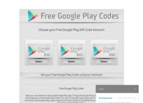 Googlepcodegenerator.deluxesave.com thumbnail