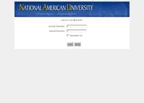 Googlesso.national.edu thumbnail