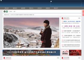 Gophotos.cn thumbnail