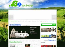 Goraciborz.pl thumbnail