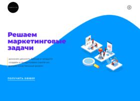 Gorchiza.ru thumbnail