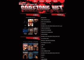 Gorezone.net thumbnail