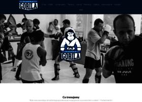 Gorila.pl thumbnail