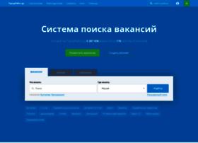 Gorodrabot.ru thumbnail