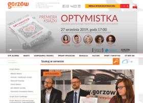 Gorzow.pl thumbnail