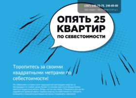 Goschudo.ru thumbnail