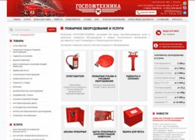 Gosgroup.ru thumbnail