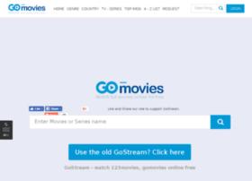 Gostream.film thumbnail