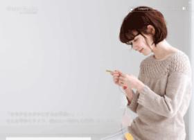 Gosyo.co.jp thumbnail