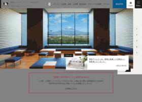 Gotemba-hotelclad.jp thumbnail