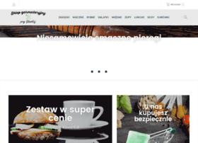 Gotowepotrawy.pl thumbnail