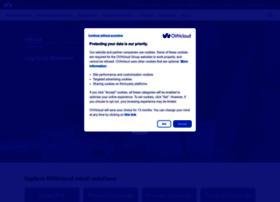 Gourin.fr thumbnail