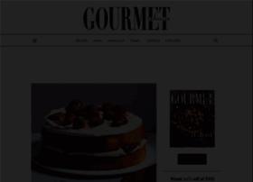 Gourmettraveller.com.au thumbnail
