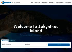 Gozakynthos.gr thumbnail
