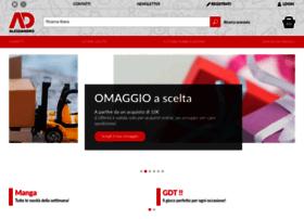 Gp-publishing.fumetto-online.it thumbnail