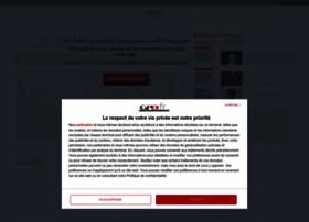 Gpomag.fr thumbnail