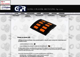 Gpr-guma.pl thumbnail