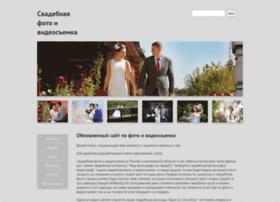 Gprojekt.ru thumbnail