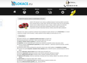 Gps-sledovani-vozidel.cz thumbnail