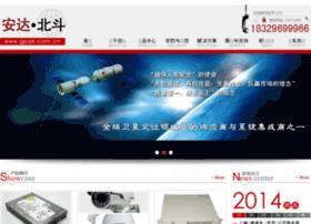 Gpsjk.com.cn thumbnail
