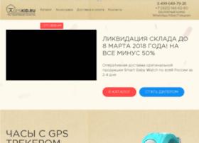 Gpskid.ru thumbnail