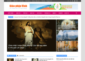 Gpvo.org thumbnail
