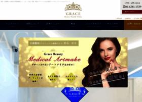 Grace-beauty-clinic.jp thumbnail