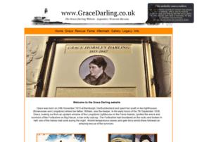 Gracedarling.co.uk thumbnail