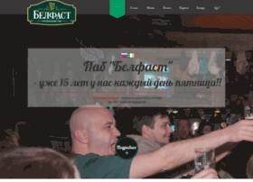 Graceomalley.ru thumbnail