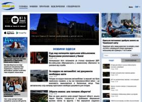Grad.ua thumbnail