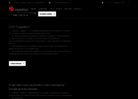 Gradnvrsk.ru thumbnail