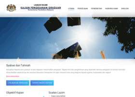 Website Informer 103 8 160 240 Ip Address