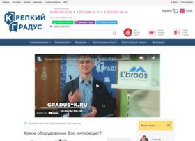 Gradus-k.ru thumbnail