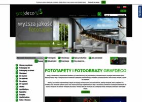 Grafdeco.pl thumbnail